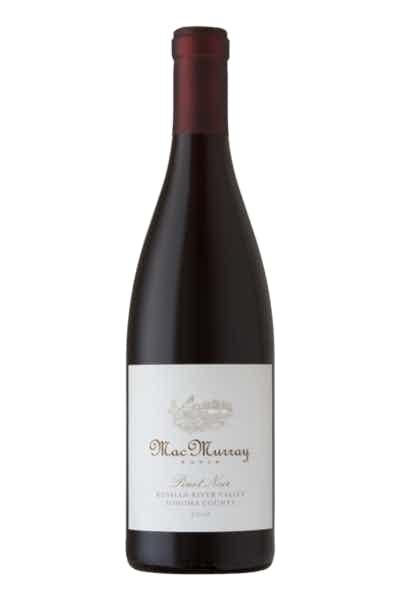 Murray E11even Pinot Noir