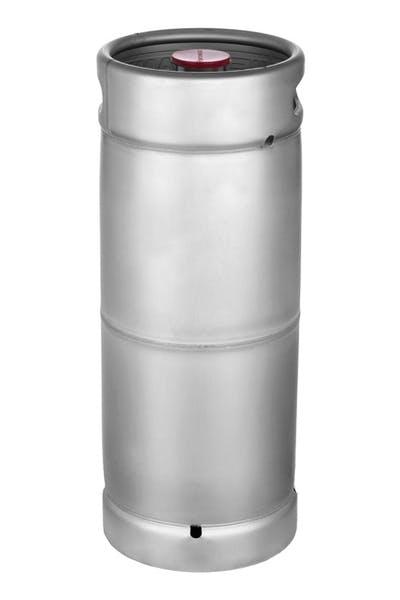 Narragansett Lager 1/6 Barrel