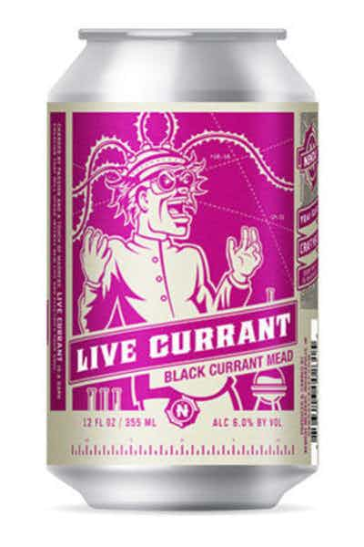 New Day Craft Live Currant