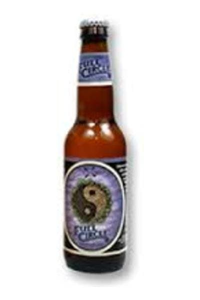 New Holland Full Circle Ale