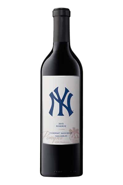 New York Yankees Cabernet Sauvignon Reserve