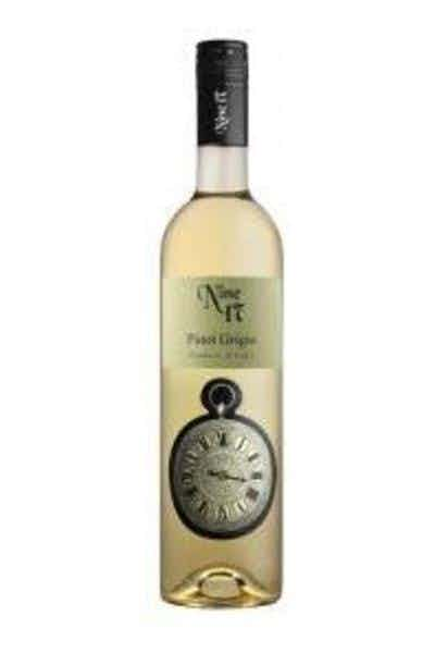 Nine 17 Pinot Grigio