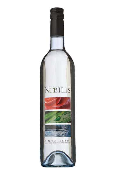 Nobilis Vinho Verde