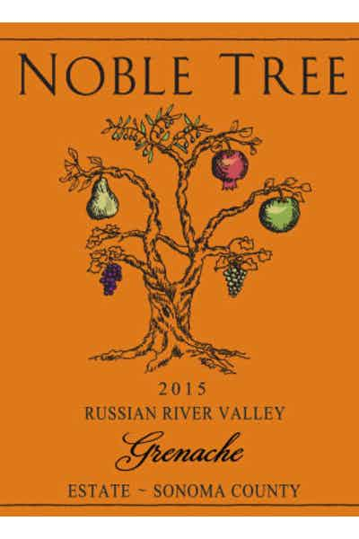 Noble Tree Grenache