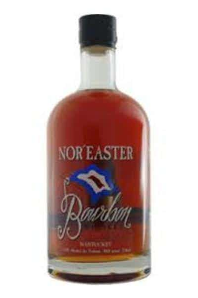 Nor'Easter Bourbon