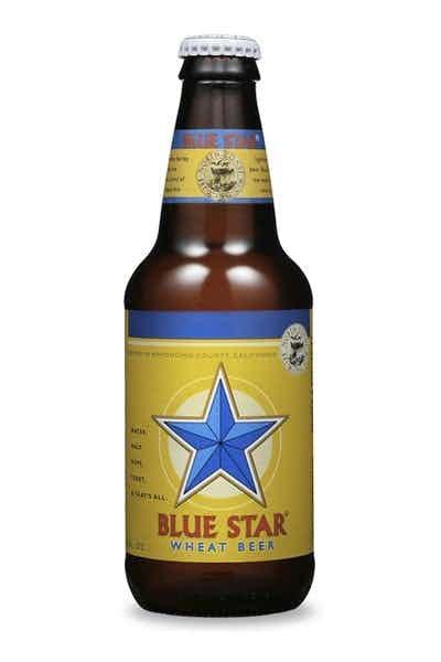 North Coast Blue Star