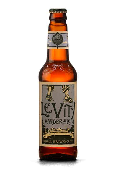 Odell Levity Ale