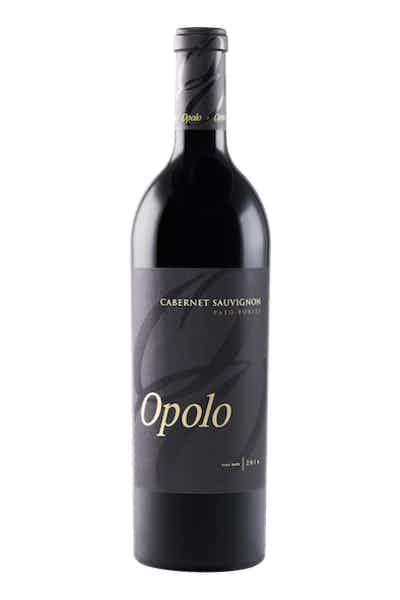 Opolo Cabernet Sauvignon