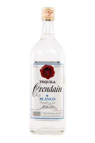 Orendain Tequila Blanco