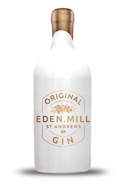 Original Eden Mill Gin
