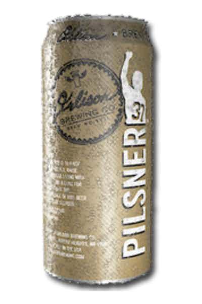 Orlison Pilsner 37