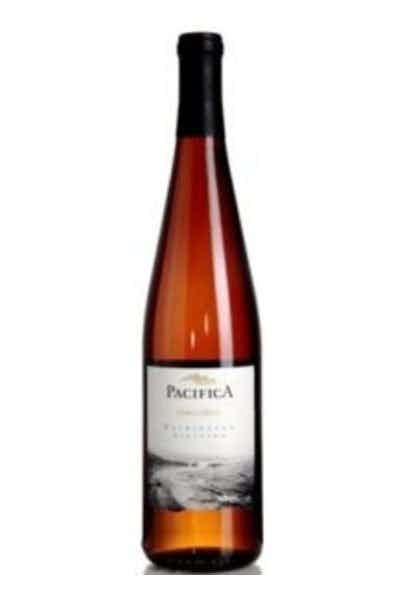 Pacifica Riesling Evan's Collection