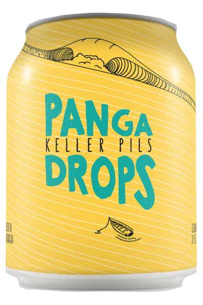 Panga Drops