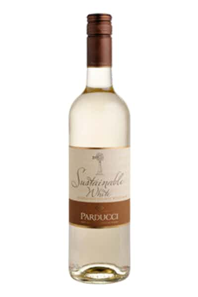 Parducci Sustainable White