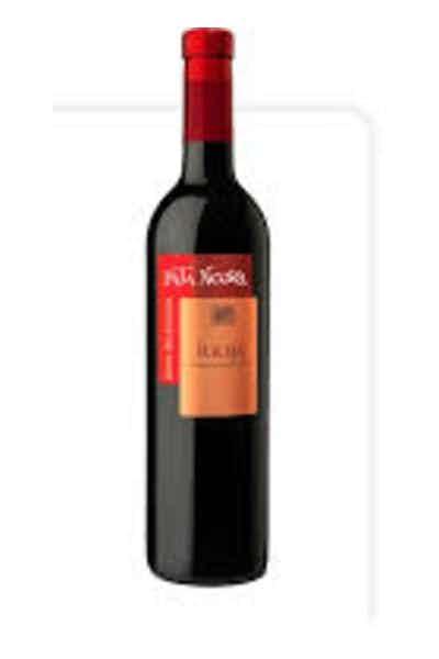 Pata Negra Rioja Gran Seleccion