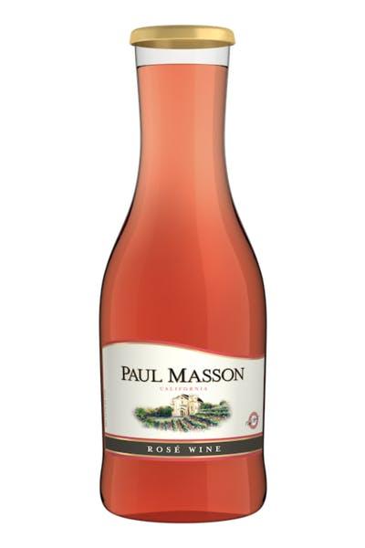 Paul Masson Rosé