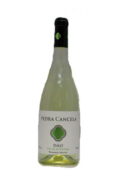 Pedro Cancela Dao White