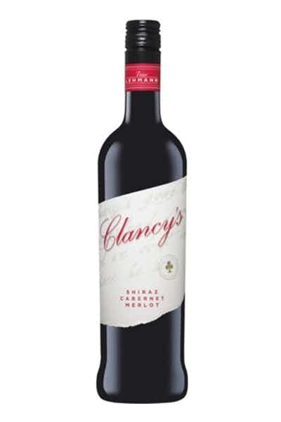 Peter Lehmann Clancy's Red Blend