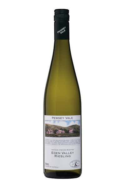 Pewsey Vale Dry Riesling