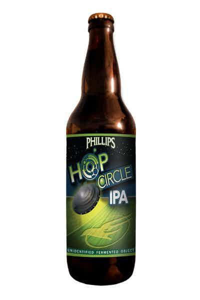 Phillips Hop Circle IPA