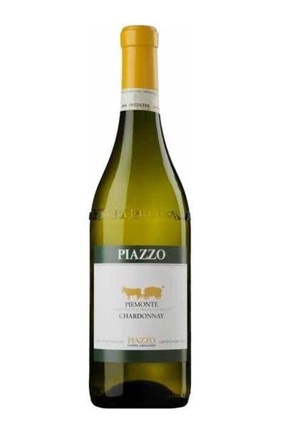 Piazzo Chardonnay