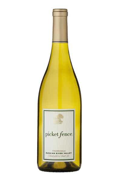 Picket Fence Chardonnay