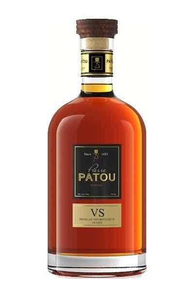 Pierre Patou V.S.