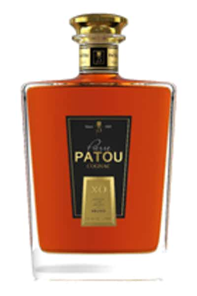 Pierre Patou XO Gold