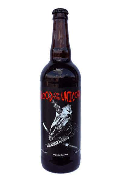 Pipeworks Blood Of The Unicorn