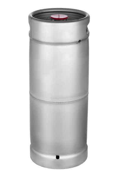 Pipeworks Blood Organic Guppy IPA ⅙ Barrel