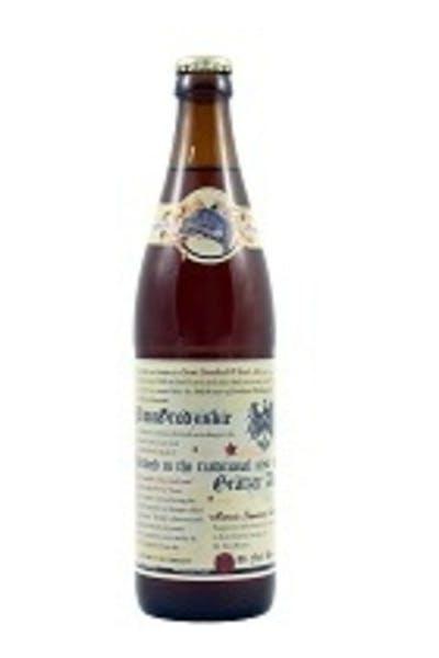 Piwo Grodziskie
