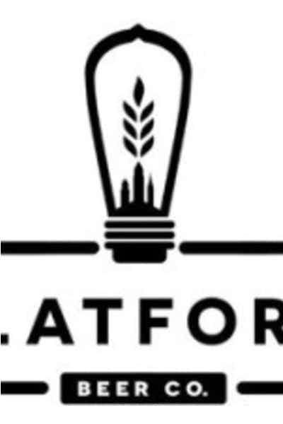 Platform Cherimoya Project With Meyer Lemon