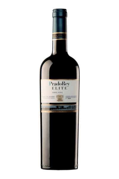 PradoRey Elite Ribera Del Duero