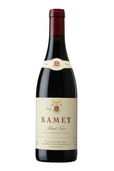 Ramsey Pinot Noir