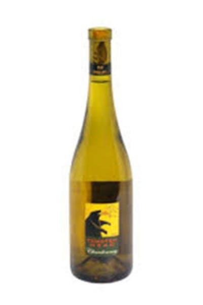Rapa Nui Chardonnay