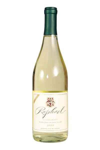 Raphael First Label Chardonnay