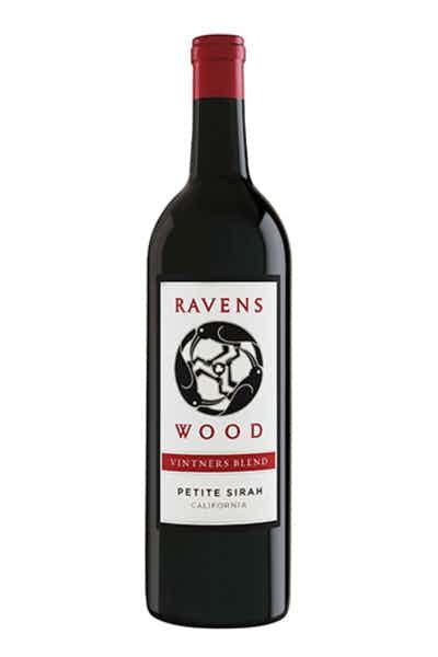 Ravenswood Vintners Blend Cabernet Sauvignon