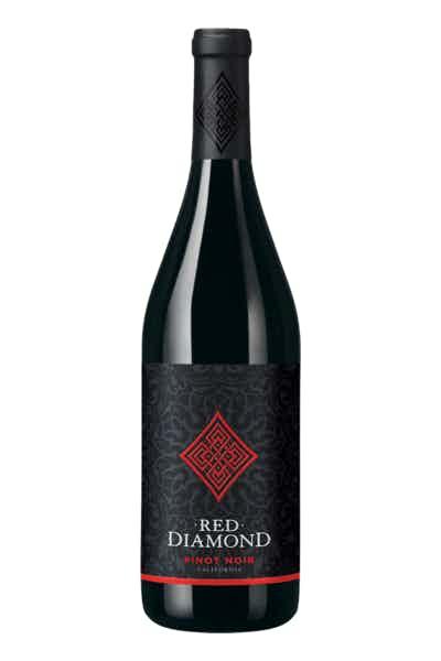 Red Diamond Pinot Noir