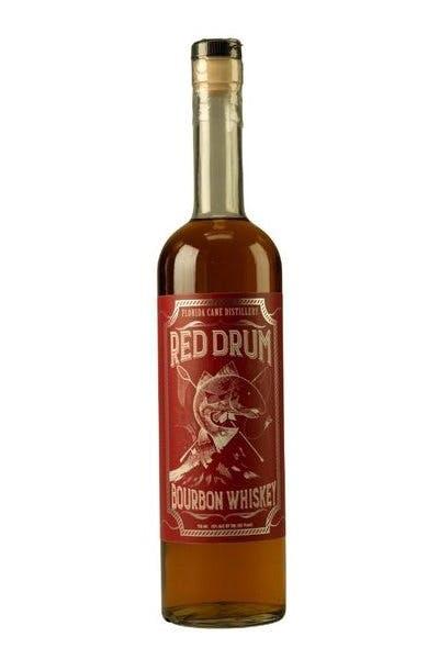 Red Drum Bourbon