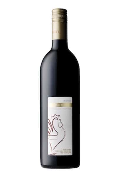 Red Rooster Merlot