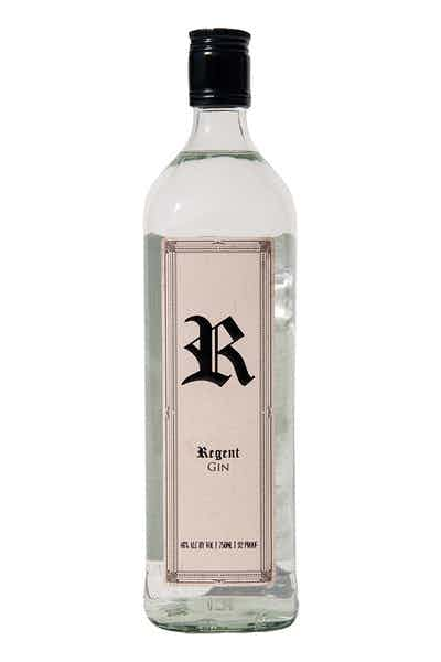 Regent Gin