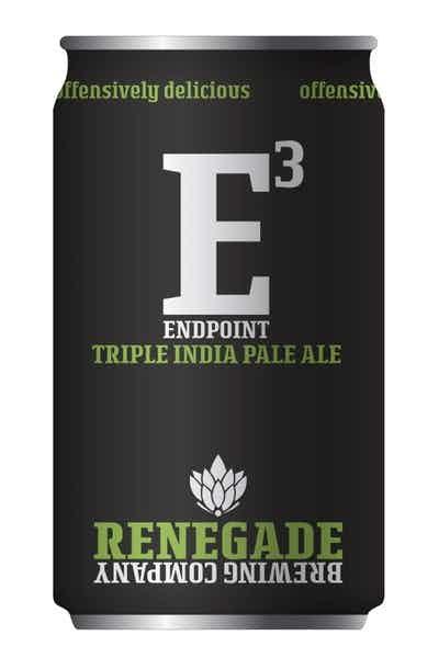 Renegade Endpoint Triple IPA