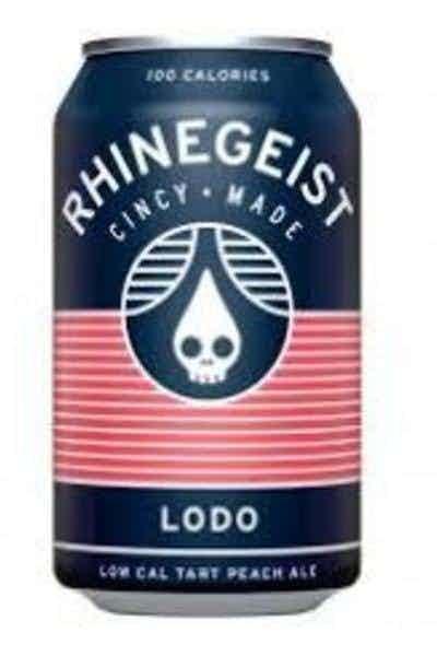 Rhinegeist Lodo Sour