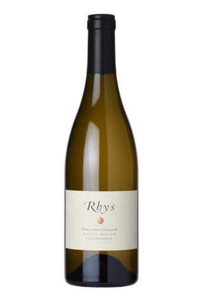 Rhys Horsehoe Vineyard Chardonnay