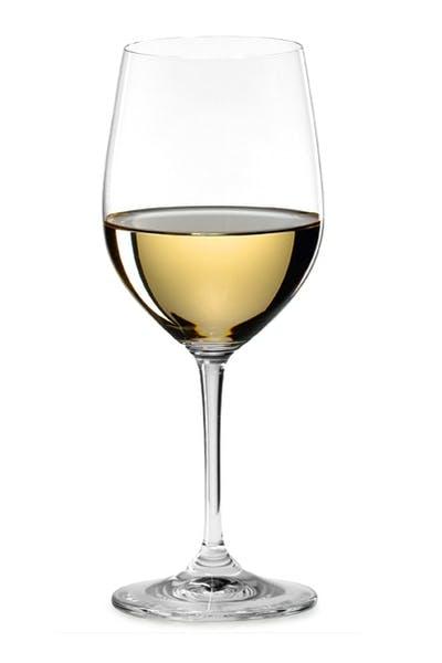 Riedel Chablise Vinum