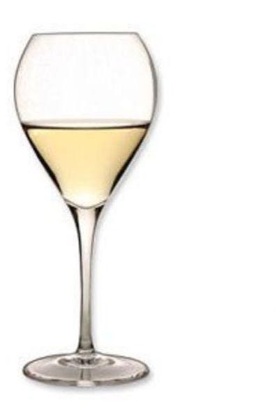 Riedel Sommeliers Sauternes (4400/55)