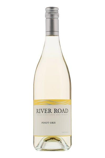 River Road Pinot Gris California