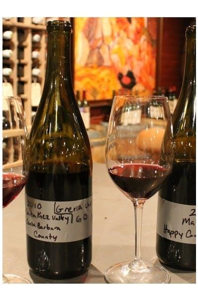 Roark Wine Company Sauvignon Blanc