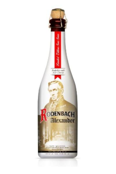 Rodenbach Alexander