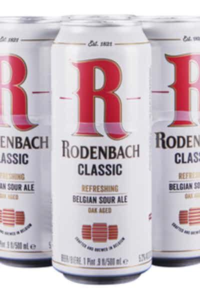 Rodenbach Classic